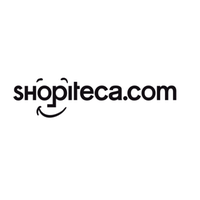 shopiteca.com with Cupones y ofertas Shopiteca