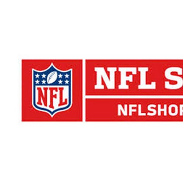 quality design 8b905 48e33 NFL Shop Sale - NFL Shop Sale | Groupon