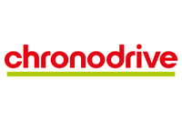 decouverte.chronodrive.com with Code reduction & code promotion Chronodrive