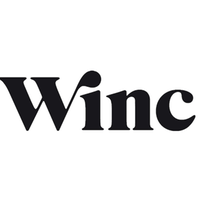 clubw.com with Winc Coupons & Promo Codes