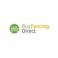 buyfencingdirect.co.uk with Buy Fencing Direct Discount Codes & Vouchers