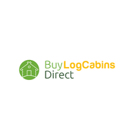 buylogcabinsdirect.co.uk with Buy Log Cabins Direct Discount Codes & Vouchers
