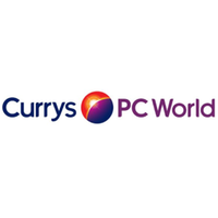 currys.co.uk with Currys Discount Codes