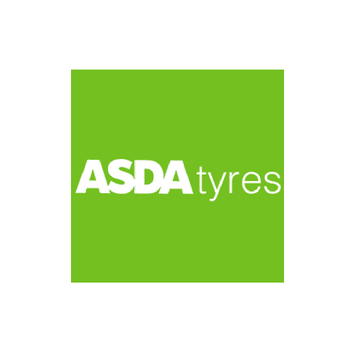 asdatyres.co.uk with Asda Tyres Discount Codes & Promo Codes