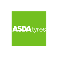 Asda Tyres coupons