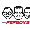 Tires At Pep Boys - Online Only