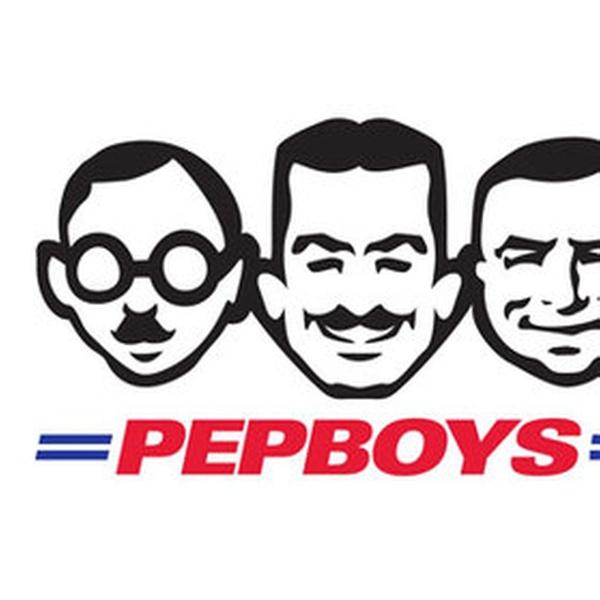 Pepboys Promo Code >> Pepboys Promo Code Pepboys Promo Code Groupon