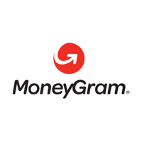 MoneyGram Coupons, Promo Codes & Deals 2019 - Groupon