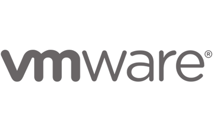 VMware Sale: 15% Off Workstation 12.5 Pro Today! - Online Only