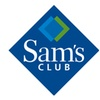 Sam's Club Membership Deal: As Low As $45 - Online Only
