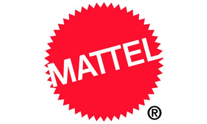 Mattel Shop Sale: Select Items On Sale From $26.99 At Mattel Shop - Online Only