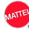 Free Shipping $39+ Orders At Mattel Shop - Online Only