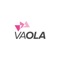 Vaola coupons