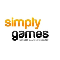 simplygames.com with Simply Games Discount Codes & Vouchers