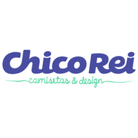 Chico Rei coupons