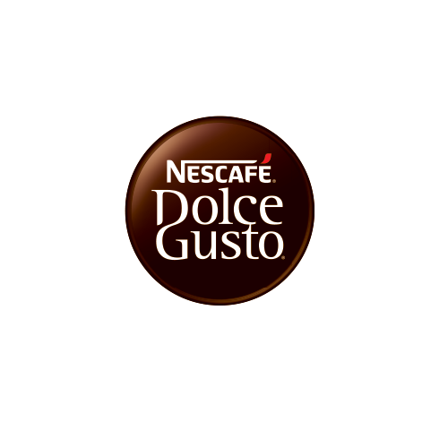 For Dolce Gusto we currently have 4 coupons and 1 deals. Our users can save with our coupons on average about $ Todays best offer is Save 30% Off. If you can't find a coupon or a deal for you product then sign up for alerts and you will get updates on every new coupon added for Dolce Gusto.