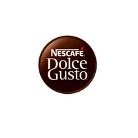 dolce gusto coupons dolce gusto promo code coupon. Black Bedroom Furniture Sets. Home Design Ideas