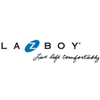 la-z-boy.com with La-Z-Boy Coupons & Promo Codes
