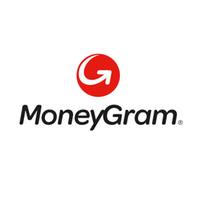 secure.moneygram.com with MoneyGram Coupons & Promo Codes