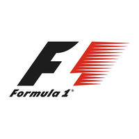 Formula 1 Store coupons