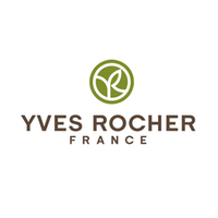yvesrocherusa.com with Yves Rocher Coupon Codes & Promo Codes
