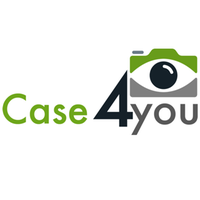 Case4You coupons