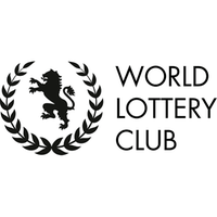 worldlotteryclub.com mit World Lottery Club Gutschein & Rabatt