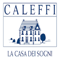 caleffionline.it with Coupon e buoni sconto Caleffi