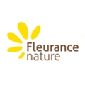 fleurancenature.fr with Code promo & Bon de réduction Fleurance Nature