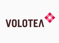 volotea.com with Code Promotionnel Volotea