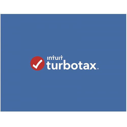 turbotax.intuit.com with TurboTax Coupons & Discount Codes