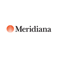 meridiana.it mit Meridiana Gutscheine, Rabatte & Deals