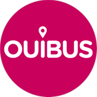 OUIBUS coupons