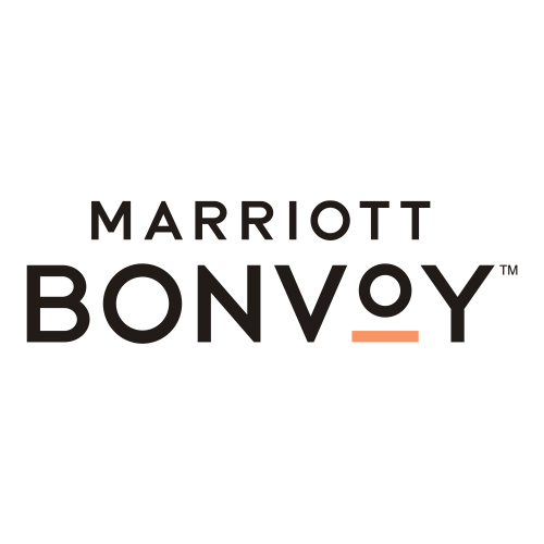Marriott Discount Codes & Promo Codes 2019 - Groupon