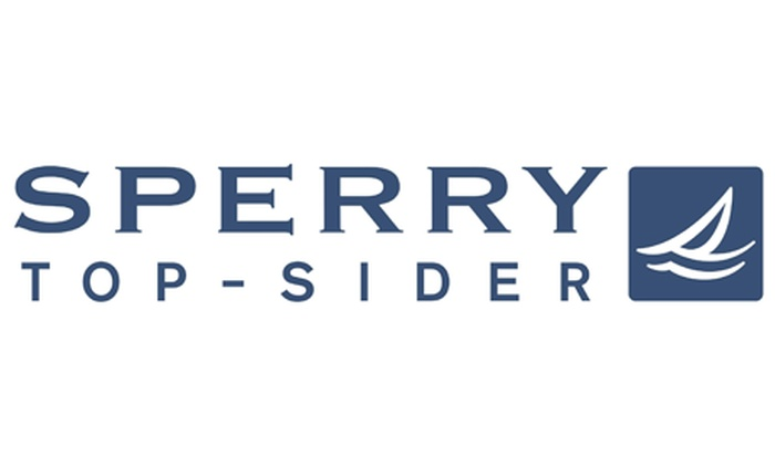f972a65174 Sperry Promo Code - Sperry Promo Code