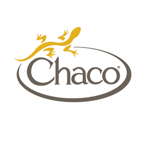 d9991c7aa44 20% off Chaco Coupons, Promo Codes & Deals 2019 - Groupon