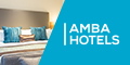 amba-hotel.com with Amba Hotels Discount Codes & Promo Codes