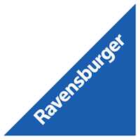ravensburger-shop.de with Ravensburger Gutscheine & Coupons