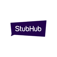 stubhub.com with StubHub Promo Codes & Coupons