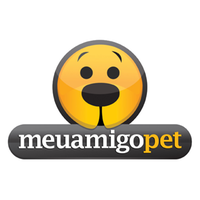 Meu Amigo Pet coupons