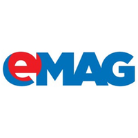 emag.pl with Kody Rabatowe i Promocje eMAG