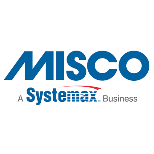 misco.co.uk with MISCO Discount Codes & Vouchers