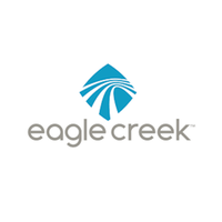 Eagle Creek coupons