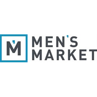 Mens Market coupons
