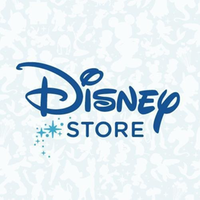 disneystore.co.uk with Disney Store Discount Codes & Vouchers