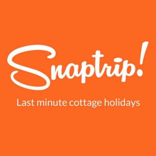 snaptrip.com with Snaptrip Discount Codes & Vouchers