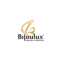 Bijoulux coupons