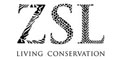 ZSL Living Conservation coupons