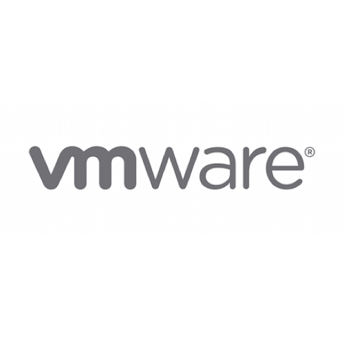 Vmware coupons promo codes deals 2018 groupon fandeluxe Choice Image