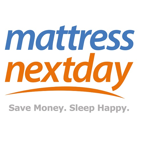 mattressnextday.co.uk with Mattress Next Day Promo codes & voucher codes
